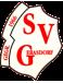 SV Gerasdorf