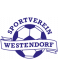 SV Westendorf
