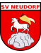 SV Neudorf