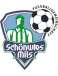 FG Schönwies/Mils