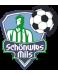 FG Schönwies/Mils Formation