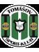 SK Tomasov