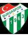 Bursaspor U16