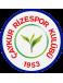 Caykur Rizespor Youth