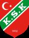 Karsiyaka Juvenil