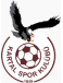 Kartalspor Youth