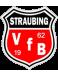 VfB Straubing