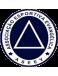 Associação Esportiva Evangélica (GO)