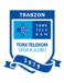 Trabzon Telekomspor Jugend