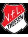 VfL Theesen Jugend