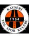Kayseri Yolspor