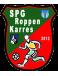 SPG Roppen/Karres