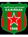 ESM Koléa