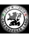 JFV Calenberger Land U19