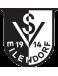 SV Eilendorf U19
