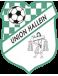 ÖTSU Hallein Youth
