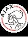 Ajax Amateure 2