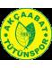 Trabzon Tütünspor