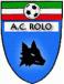 AC Rolo