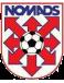 San Diego Nomads