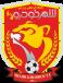 Shahr Khodrou FC U21