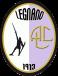 Legnano AC
