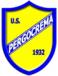US Cremapergo 1908