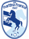 AS Martina Calcio