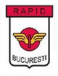 Rapid Bukarest