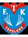 FK Tepelena