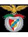 SL Benfica Sub-17