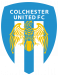 Colchester United U23