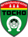 FK Tosno II