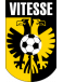 Vitessse/AGOVV U17