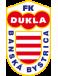 Dukla Banska Bystrica Youth