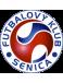 FK Senica Jugend