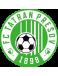 1.FC Tatran Presov Jugend