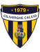 Ciliverghe Calcio