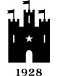 Edinburgh City FC U19