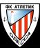 Athletic Club Odessa