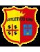 Atletico Uri
