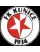 FK Kunice