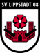 SV Lippstadt 08 Jugend