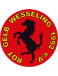 Rot-Gelb Wesseling