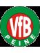 VfB Peine Youth