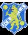 BC Sport Kassel U19