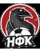 FK NFK