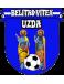 FK Uzda
