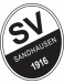 SV Sandhausen U17