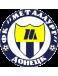 Metalurg Donetsk U17